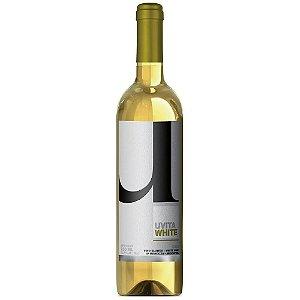 Vinho Uvita White