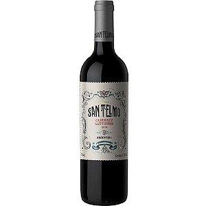 Vinho San Telmo Cabernet Sauvignon