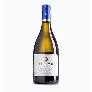 Vinho Thera Sauvignon Blanc