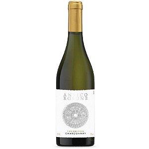 Vinho Antico Rosone Trebbiano Chardonnay Rubicone IGT