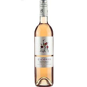 Vinho Ciconia Rosé