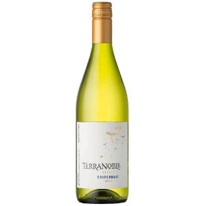 Vinho Terranoble Estate Chardonnay