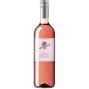 Vinho Victorium III Rose