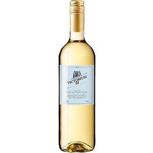 Vinho Victorium III Branco