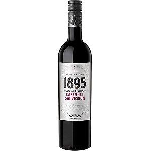 Vinho Coleccion 1895 Cabernet Sauvignon