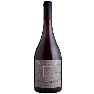 Vinho Terroir Pinot Noir