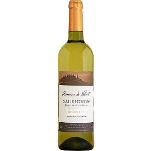 Vinho Domaine de Valent Sauvignon Blanc