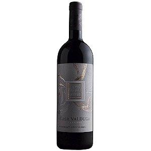 Vinho Terroir Cabernet Sauvignon