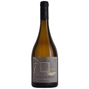 Vinho Terroir Chardonnay