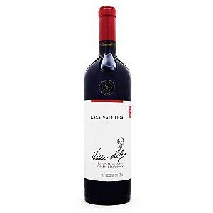 Vinho Villa-Lobos Cabernet Sauvignon