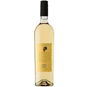 Vinho Branco Bodega Privada Sauvignon Blanc
