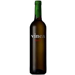 Vinho Vinea Cartuxa Branco