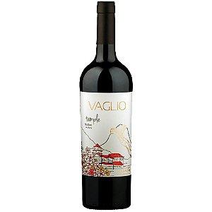 Vinho Vaglio Temple Malbec