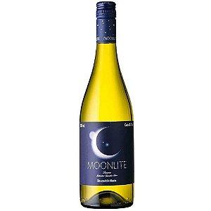 Vinho Moonlite Branco