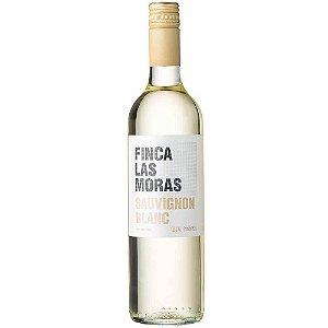 Vinho Las Moras Sauvignon Blanc