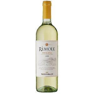 Vinho Rèmole Bianco Toscana