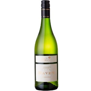 Vinho Haven Chardonnay Glen Carlou