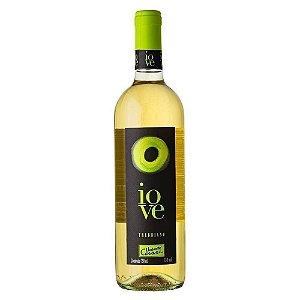 Vinho Iove Trebbiano di Romagna
