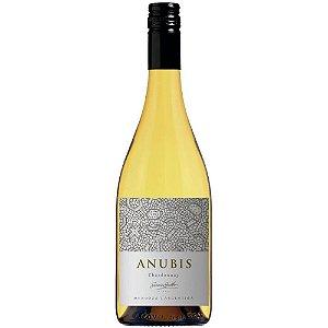 Vinho Anubis Chardonnay