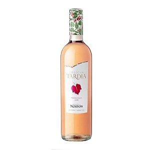 Vinho Norton Cosecha Tardia Rosado