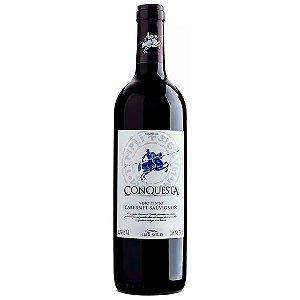 Vinho Conquesta Cabernet Sauvignon