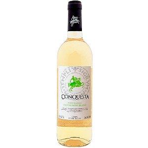 Vinho Conquesta Sauvignon Blanc
