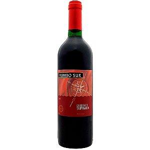 Vinho Rumbo Sur Cabernet Sauvignon