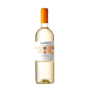 Vinho Orvieto Rocca delle Macìe