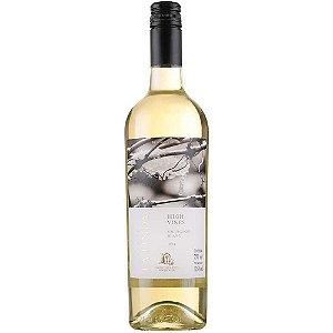 Vinho Finca La Linda High Vines Sauvignon Blanc