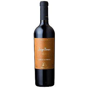 Vinho Luigi Bosca Cabernet Sauvignon