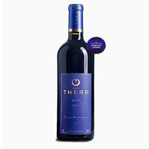 Vinho Thera Pieno Tinto