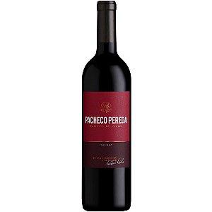 Vinho Pacheco Pereda Malbec