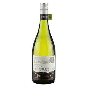 Vinho Ventisquero Reserva Chardonnay