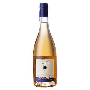 Vinho Terra Amata Côtes de Provence Domaine Sorin