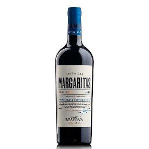 Vinho Finca Las Margaritas Malbec