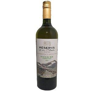 Vinho Reserva de Los Andes Blend Viognier