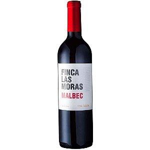 Vinho Las Moras Malbec