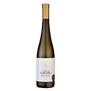 Vinho Casal da Coelheira Private Collection Branco