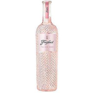 Vinho Freixenet Italian Rosé