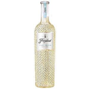 Vinho Freixenet Branco Pinot Grigio