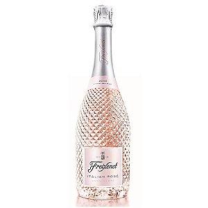 Espumante Freixenet Italian Rosé