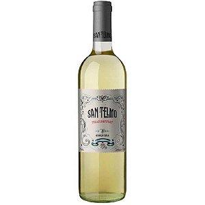 Vinho San Telmo Chardonnay