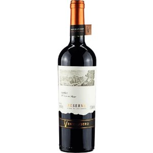 Vinho Ventisquero Reserva Merlot