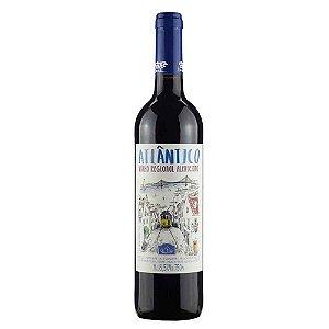 Vinho Atlântico Regional Alentejano Tinto