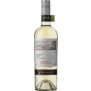 Vinho Ventisquero Reserva Sauvignon Blanc