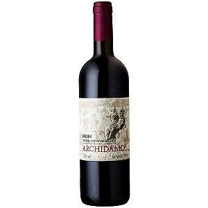 Vinho Primitivo di Manduria Archidamo