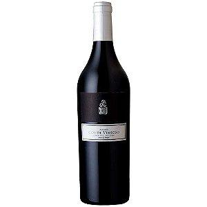 Vinho Conde de Vimioso Reserva