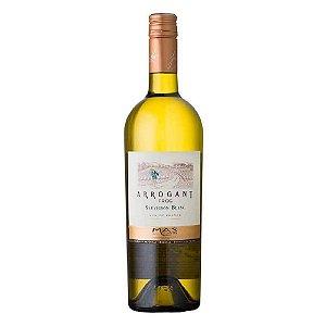 Vinho Arrogant Frog Sauvignon Blanc