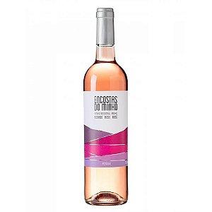 Vinho Encostas do Minho Rosé