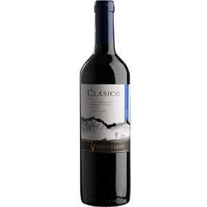 Vinho Ventisquero Clássico Merlot